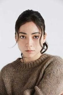 Photo of Minami