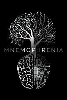 Mnemophrenia Torrent (2019) Dublado WEB-DL 1080p Legendado Download