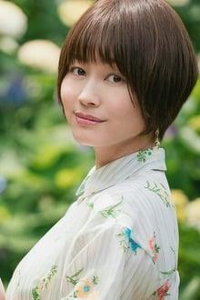Photo of Hibiku Yamamura