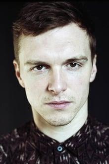 Photo of Tomasz Włosok