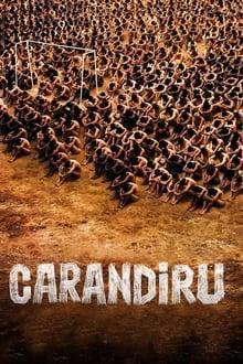 Carandiru Nacional