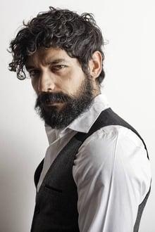 Photo of Christian Vázquez