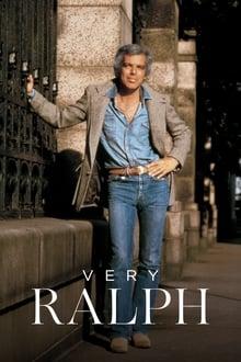 Ralph Lauren: el hombre detrás de la marca (2019)