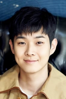 Photo of Choi Woo-shik