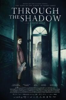 Through the Shadow