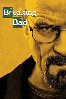 Breaking Bad Saison 4 Streaming VF