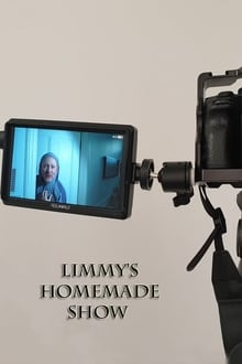Limmy's Homemade Show