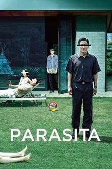 Parasita Torrent (2020) Dublado BluRay 720p e 1080p Legendado Download