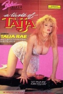 Taste of Taija Rae