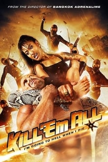 Kill 'em All (2012)