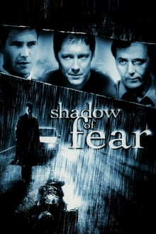 Shadow of Fear