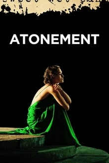 Atonement 2007 Dual Audio Hindi-English x264 Esubs Bluray 480p [397MB] | 720p [1GB] mkv