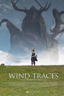 Restos de viento (2017)