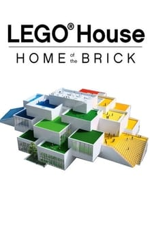 LEGO House – Home of the Brick (201