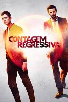 Assistir Contagem Regressiva – Todas as Temporadas – Dublado / Legendado Online