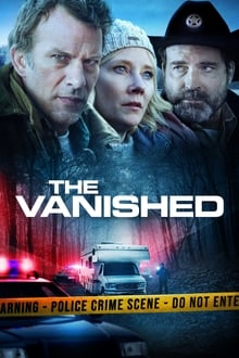 The Vanished streaming complet