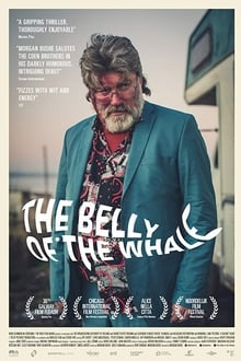 The Belly of the Whale