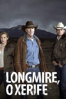 Assistir Longmire: O Xerife – Todas as Temporadas – Dublado / Legendado Online