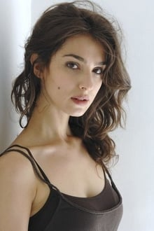 Photo of Stella Egitto