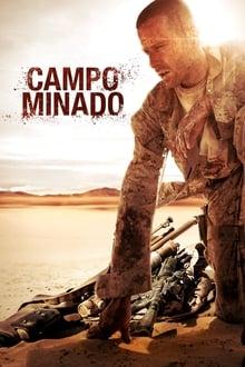 Campo Minado Dublado