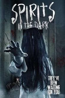 Espíritos na Escuridão Torrent (2020) Legendado WEB-DL 1080p – Download