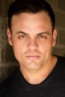 Photo of Brad McMurray