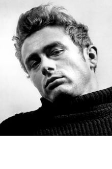 James Dean and Me
