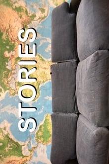 STORIES (2020)
