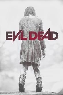 Evil Dead Streaming VF