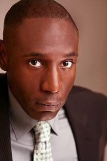 Photo of Jacob Browne