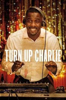 Se joga, Charlie 1ª Temporada