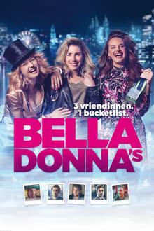Bella Donna's (2017)