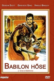 Hero of Babylon