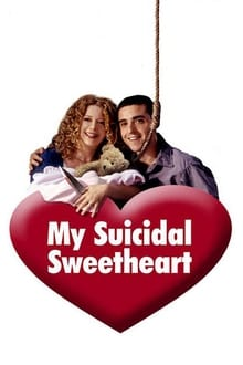 My Suicidal Sweetheart