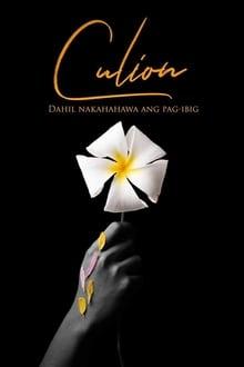 Watch Culion (2019)