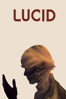 Lucid 2018