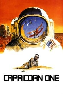Mission Capricorn 1