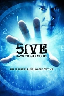 5ive Days to Midnight S01E02