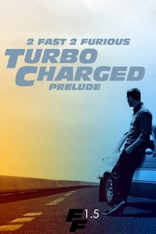 Turbo Charged Prelude Full Movie Deutsch