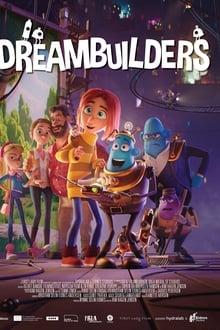 Image Dreambuilders