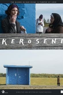 Kerosene (2020)