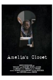 Amelia's Closet