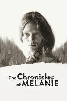 The Chronicles of Melanie Legendado