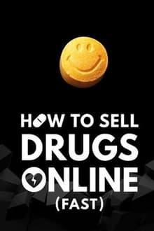Como Vender Drogas Online Rápido