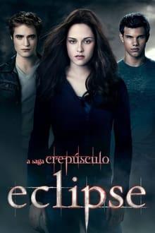 A Saga Crepúsculo: Eclipse Dublado ou Legendado
