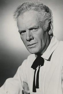 Photo of Charles Bickford