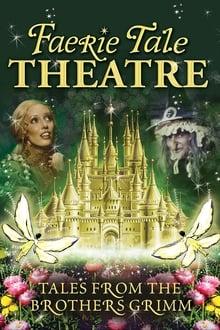 Faerie Tale Theatre