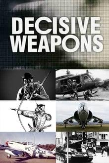 Decisive Weapons