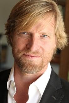 Photo of Jeffrey Doornbos