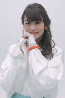 Photo of Saori Hayami